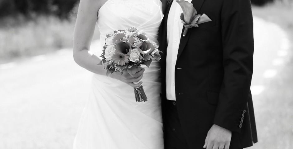 Bröllopsfotograf Borlänge Dalarna - Fru Thorsell Fotografi