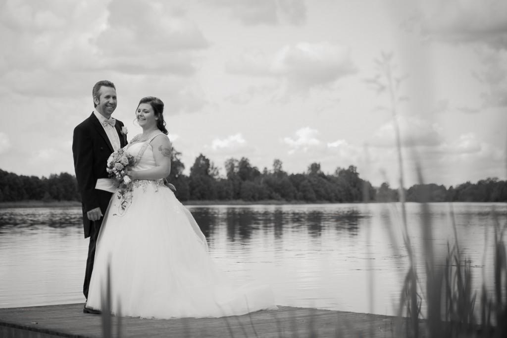 Bröllop Stora Skedvi Dalarna Fru Thorsell Fotografi-42