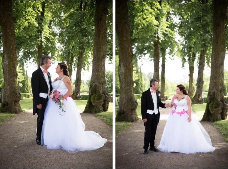 Bröllop Stora Skedvi Dalarna Fru Thorsell Bröllopsfotograf