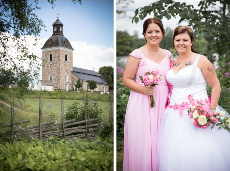 Bröllop Stora Skedvi Dalarna Fru Thorsell Fotografi-70