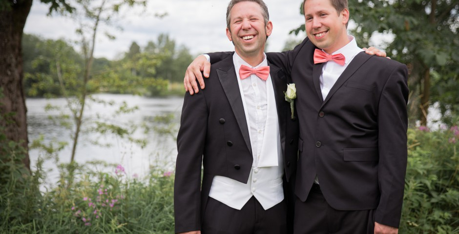 Bröllop Borlänge Dalarna Fru Thorsell Bröllopsfotograf