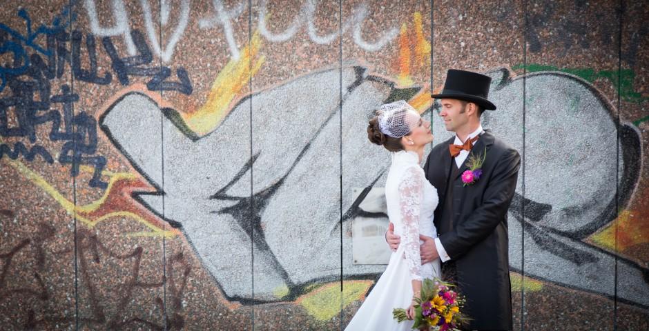 Bröllopsfotograf Dalarna - Familj och barnfotograf Borlänge