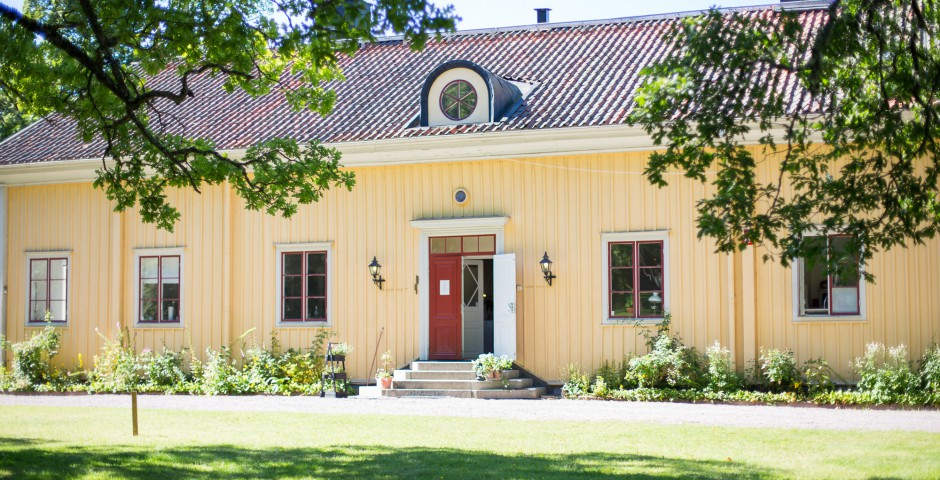 Bröllop Säter Stora Skedvi Dalarna Fru Thorsell Bröllopsfotograf