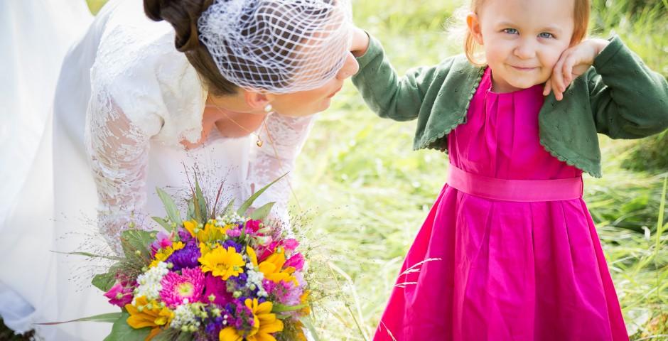 Bröllop Främby Udde Falun Dalarna Fru ThBröllop Främby Udde Falun Dalarna Fru Thorsell Bröllopsfotograf