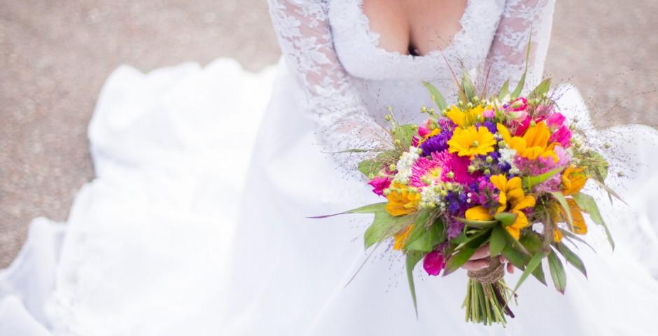 Bröllop Främby Udde Falun Dalarna Fru Thorsell Bröllopsfotograf